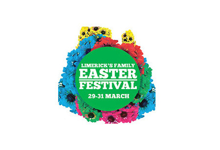 Things to do in County Limerick, Ireland - Limerick's Easter Family Festival - YourDaysOut