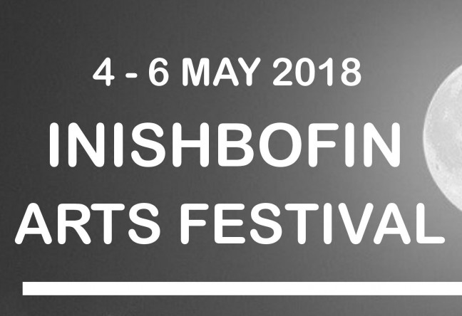 Things to do in County Galway, Ireland - Inishbofin Arts Festival - YourDaysOut