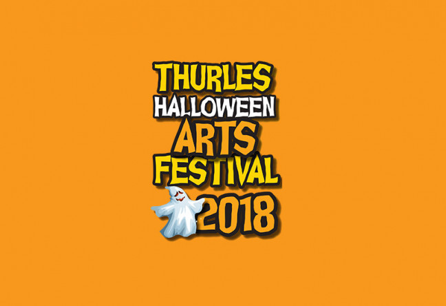 Things to do in County Tipperary, Ireland - Thurles Halloween Arts Festival - YourDaysOut