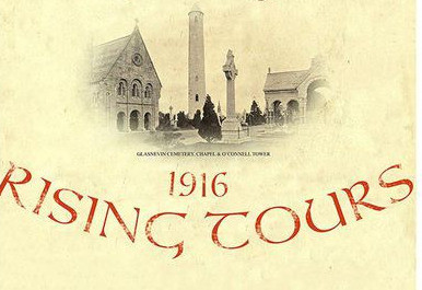 Things to do in County Dublin, Ireland - Easter 1916 Rising Tour - YourDaysOut
