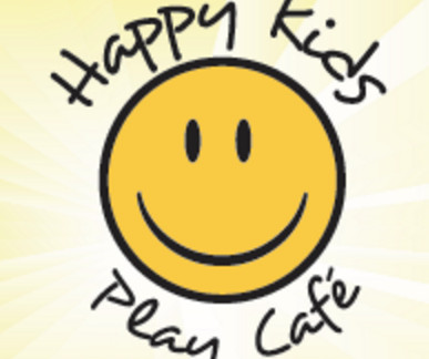 Things to do in County Dublin, Ireland - Happy Kids Play Cafe - YourDaysOut